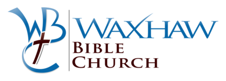 Waxhaw Bible Church